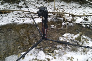 Budget tripod shootout, part 2