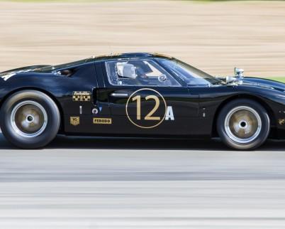 2014 Mid-Ohio Vintage Grand Prix