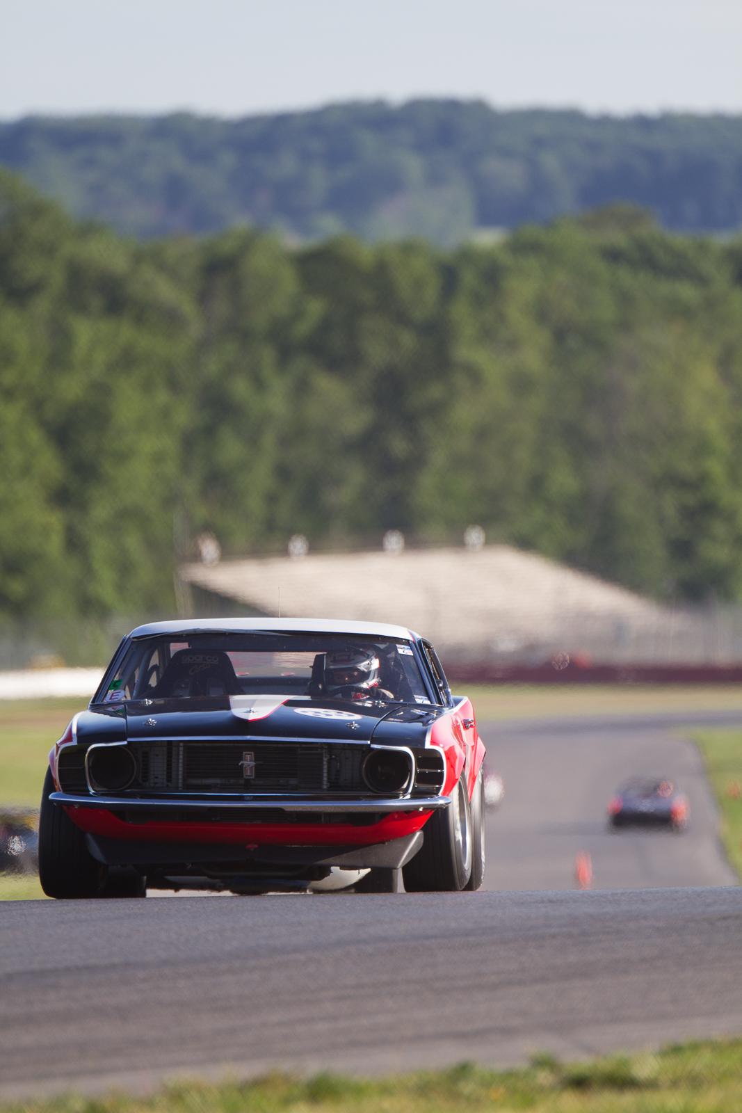 2017 Vintage Grand Prix of Mid Ohio – LambertPix