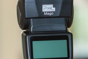 Pixel Mago review, part 1
